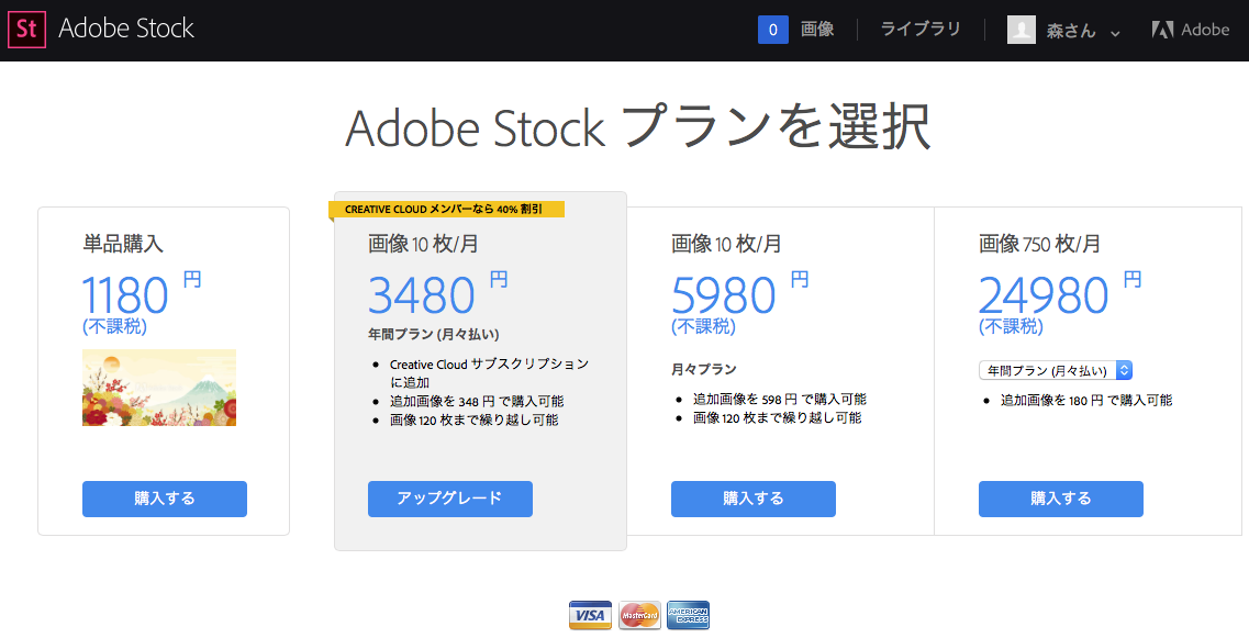 No05 adobe stock indesign cc 2015 study room for Stock indesign